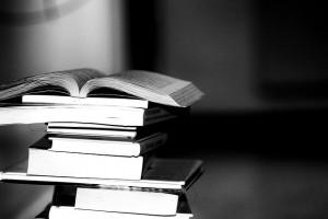 税理士の受験資格と試験内容