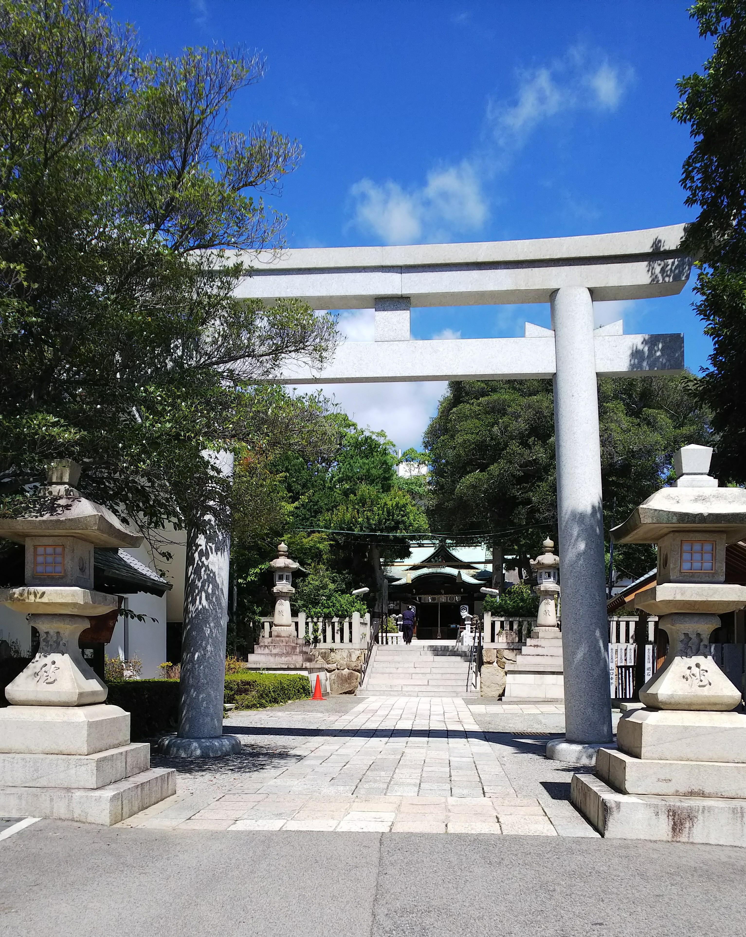 神道と日本の暮らしの深い関係。